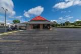 3928 Michigan Avenue - Photo 19