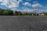 3928 Michigan Avenue - Photo 23