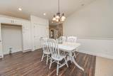 3486 S Riverwalk Drive - Photo 10