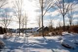 3880 Alianca Terrace - Photo 3
