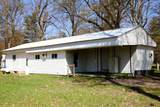 6387 7 Mile Road - Photo 4