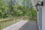 8353 Millstone Court - Photo 25
