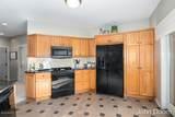 5363 Prairie Home Drive - Photo 11