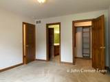 6324 Thornhill Court - Photo 6