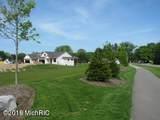 6430 Copperleaf Court - Photo 17