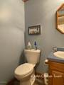 1309 Bent Tree Drive - Photo 14