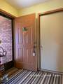 1309 Bent Tree Drive - Photo 18