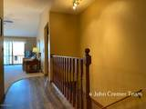 1309 Bent Tree Drive - Photo 30