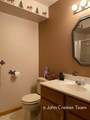 1309 Bent Tree Drive - Photo 33
