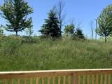 10072 Prairie Grass Court - Photo 13