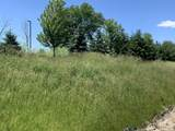 10072 Prairie Grass Court - Photo 14