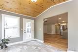 141 Homestead Acres Road - Photo 35