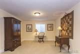 141 Homestead Acres Road - Photo 47