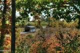 14212 Bridgeview Pointe - Photo 34