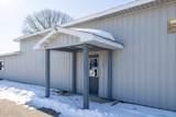 18051 Northland Drive - Photo 3