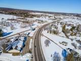 18051 Northland Drive - Photo 7