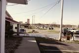 5578 Gull Road - Photo 17