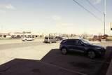 5578 Gull Road - Photo 18