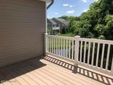 8858 Silver Oak Cove - Photo 10