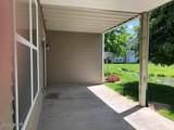 8858 Silver Oak Cove - Photo 22