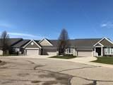 8858 Silver Oak Cove - Photo 25