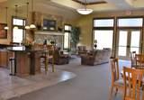 8858 Silver Oak Cove - Photo 27