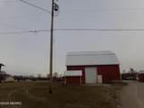 13470 White Creek Avenue - Photo 12