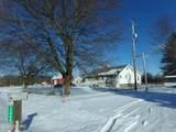 13470 White Creek Avenue - Photo 3