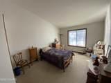 4573 Whisperwood Court - Photo 12