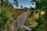 14218 Bridgeview Pointe - Photo 41