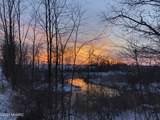 14338 Bridgeview Pointe - Photo 11