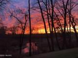 14338 Bridgeview Pointe - Photo 12