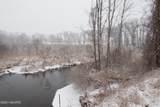 14338 Bridgeview Pointe - Photo 33