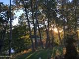 14338 Bridgeview Pointe - Photo 46