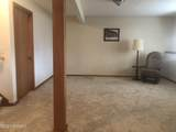 2318 Valerie Drive - Photo 43