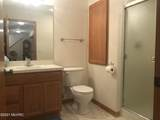 2318 Valerie Drive - Photo 44