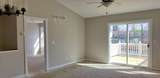 11564 Norfolk Drive - Photo 18
