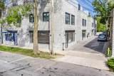 129 Griffith Street - Photo 4