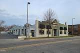 219 7th Street - Photo 2