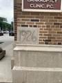 297 Clay Avenue - Photo 4