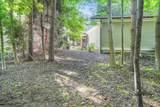 5358 Balsam Hill Court - Photo 11