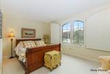 5358 Balsam Hill Court - Photo 42