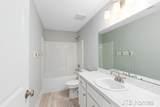 5586 Albright Avenue - Photo 6
