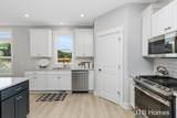 5586 Albright Avenue - Photo 9