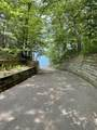 18485 Dunecrest Drive - Photo 22