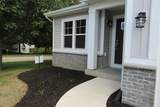 85 Hickory Valley Drive - Photo 3