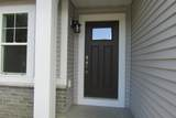 85 Hickory Valley Drive - Photo 4