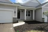 87 Hickory Valley Drive - Photo 2