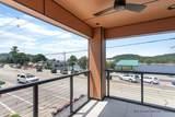 218 Harbor Drive - Photo 19