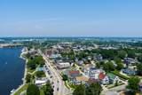 218 Harbor Drive - Photo 45
